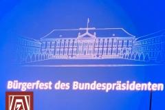 Bürgerfest2