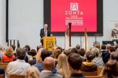 Zonta (256)
