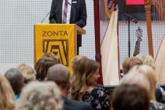 Zonta (283)