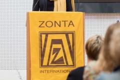 Zonta (299)