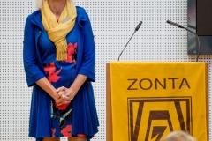 Zonta (482)
