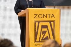 Zonta (496)