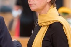 Zonta (57)
