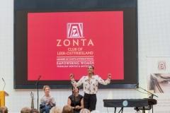 Zonta (708)