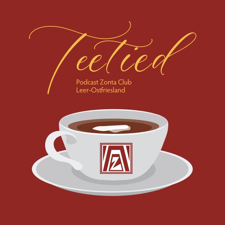 05. Eine Tasse Tee mit Frauke Seewald